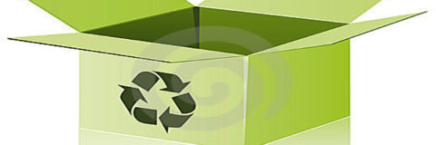 Paper & Cardboard Recycling In Folkestone, Maidstone & More