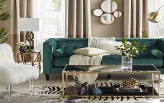 Green Furniture Options LLC