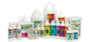 Affordable Organic Cleaning Merchandise eco friendly cleaning products wholesale