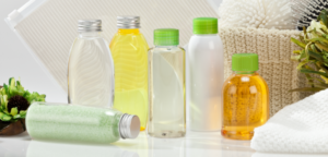 Distinct Uses Of Paper And Paper Goods Scale Cleaning Products