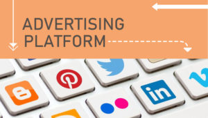 How Advertising Platforms Can Help Boost Your Business