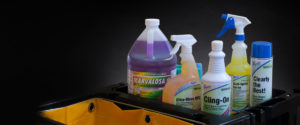 Spills Utilizing Green Cleaning Products eco cleaning products manufacturers