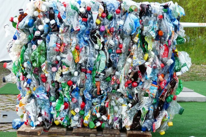 The Need to have To Recycle Plastics recycling plastics advantages and disadvantages