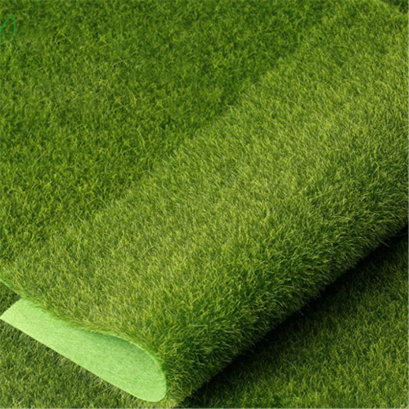 Green Product For the Home Or Garden