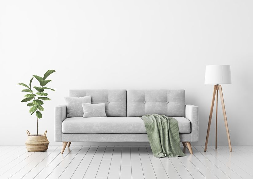 What to Look For in Shopping For Eco-Friendly Furniture