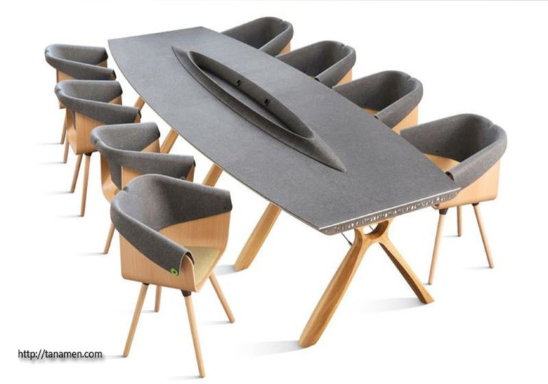 A Guide to Eco Friendly Furnishings