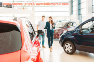 Car Shopping Tips And Tricks To Saving Money
