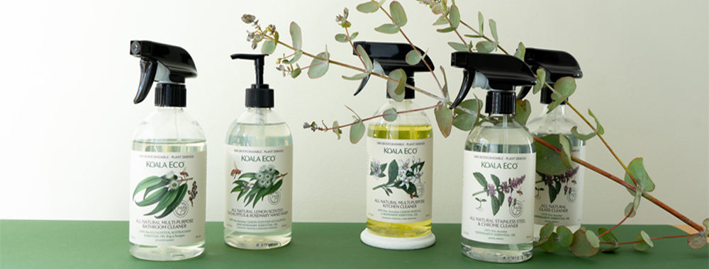 """Green Product Claims: What Does It Really Mean To Be """"Eco-Friendly""""?"""