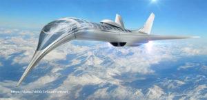 Revolutionizing Eco-Friendly Solar Airplane Technology Brings Test Flight