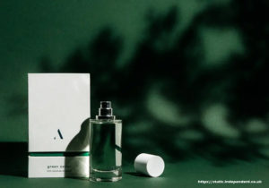 Avail America's Fine Fragrances With Great Discounts