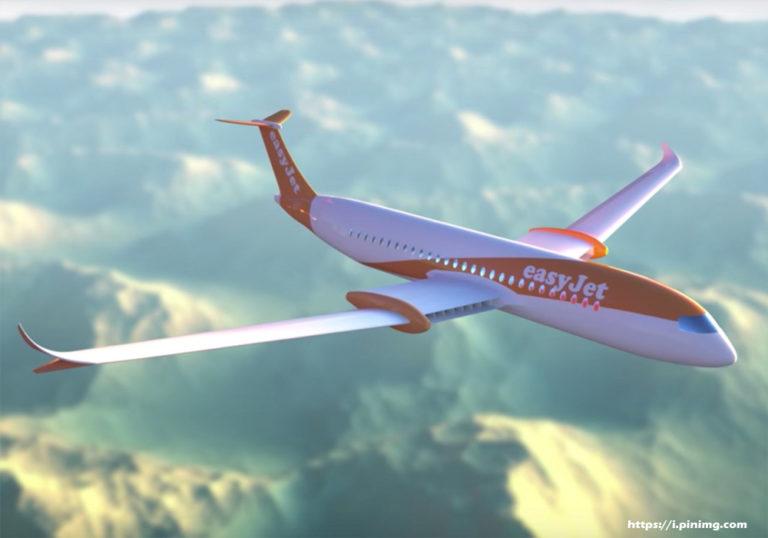 Environmentally Friendly Solar Aircraft Technology that Revolutionizes Conducting Flight Tests