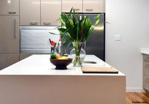 3 Ways To Add Value To Your Cabinet