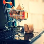 5 Simple Tips to Get the Best Prices Shopping Online