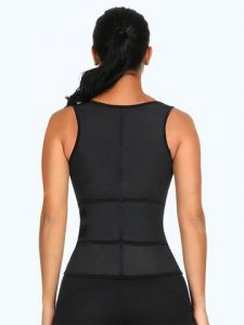 Tips for Choosing Clothes for Aerobic Exercise