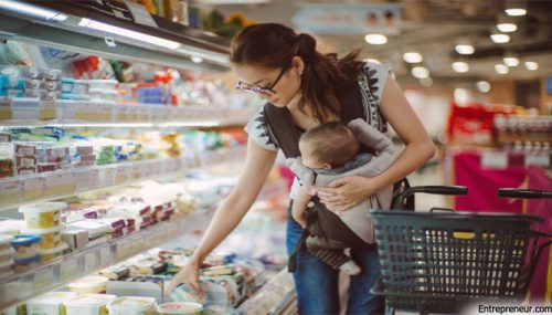 An Intelligent New Way to Segment Green Shoppers